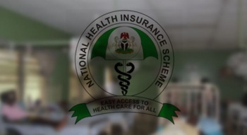NHIS Now Covers Cancer Surgeries, Chemotherapy