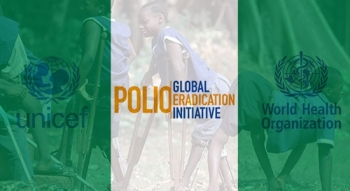 After Eradicating Polio, UNICEF Caution Nigeria Of Possible Resurgence Except