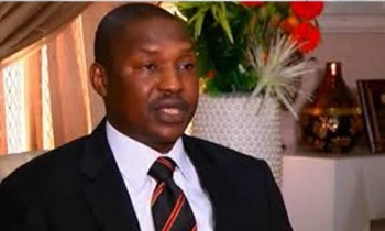 Malami Denies Challenging Atiku's Citizenship In Court