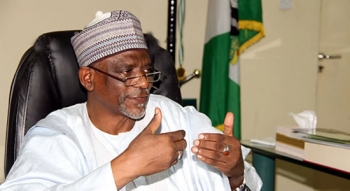 FEC Approves N2.9bn For Printing SSCE And Basic Education Exam Materials – Adamu Adamu