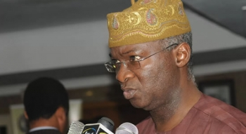 Ahead Of 2023: Fashola Called On APC To Honour Its Earlier Zoning Agreement