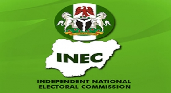 Deregistration of 74 Political Parties, Court Upheld INEC Decision