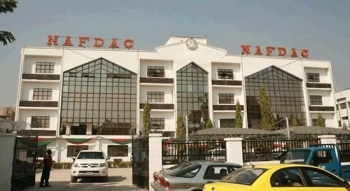 NAFDAC Shuts Six Defaulting Pharmaceutical Firms