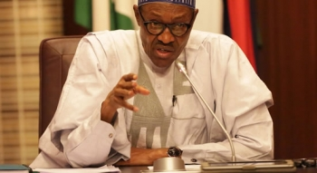 NDDC Saga: You Have Only One Week To Offset All Scholarship Monies – Buhari