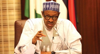 Mali Crisis: President Buhari Attends Virtual ECOWAS Extraordinary Session
