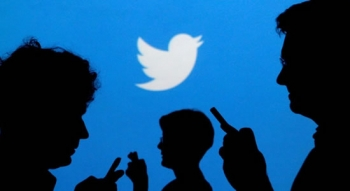 Twitter Introduces New Reply Feature