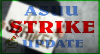 ASUU Strike: FG Approves N30bn Earned Academic Allowances For Lecturers