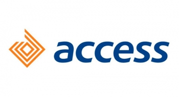 1000 DiamondXtra Lucky Customers To Be Rewarded – Access Bank