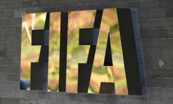 FIFA Bans Ahmad, CAF President For Five Years