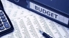 Revised Budget: Education, Health & National Assembly Appropriation Slashed