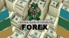 Naira Devalued Again, Forex Turnover Falls By 88%
