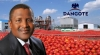 Dangote Tomato Company Set To Resume Production