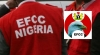EFCC Arraigns Ministry Of Finance Officials Over Salary Padding, Money Laundering
