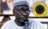 Top Officials Affected In NNPC Shake Up