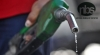 Subsidy On Petrol Now N18.68/litre – PPPRA