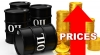 Oil Price Hits $71.28 Per Barrel