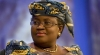 Ngozi Okonjo-Iweala Emerges As Favorite For WTO DG