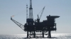 Oil Price Surges As COVID-19 Lockdown Eases