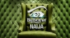Big Brother Naija Season 4 Begins