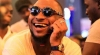 Star Musician Davido Mulls Quitting Stage