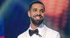 Rapper Drake Makes Scented Candle That Smells Like Him