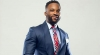 Alleged Car Theft: Court Grant Iyanya N20 Million Bail