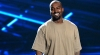 Netflix Buys Kanye West Documentary For $30M