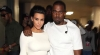 Kim and Kanye West 'Completely' Stop Attending Marriage Counseling