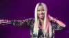 "Nicki Minaj Teams Up With YMCMB Colleagues For ""Beam Me Up Scotty"" Reissue"