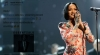 Rihanna Is Unrelenting With Teasing Her Fans Ahead Of Anticipated Album Release