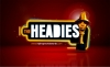 Burna Boy, Teni, Adekunle Gold Top 2019 Headies Nominee List