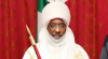 Border Closure: Emir Of Kano Commends FG, Says It Will Revamp Economy