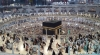 COVID-19: Saudi Arabia To Reject Nonimmunized Pilgrims
