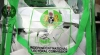 INEC Announces October 31 For Senatorial, Federal Constituencies, By-elections