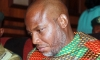 Ahead 2023: Nnamdi Kanu Has Sold Igbos To The Enemy - Ohanaeze