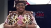 Okonjo-Iweala Appointed As The First Female WTO DG