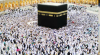 Over 313 Pilgrims Quit Smoking After Performing 2019 Hajj