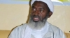 Despite Opposition, Sheikh Gumi Insist On Amnesty For Bandits