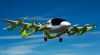 Uber And Hyundai Teams-Up To Develop Electric Air Taxis