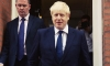 BREAKING: UK Prime Minister Boris Johnson Tests Positive For COVID-19