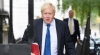 Boris Johnson Intensifies Campaign For Britain's PM