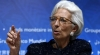 Lagarde, Resigns As IMF Boss