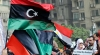Permanent Ceasefire Agreement Reached In Libya - UN