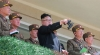 COVID-19: North Korea Declares State Of Emergency After First Suspected Case