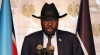 South Sudan: Salva Kiir Set To Honour Peace Deal And Unified Army