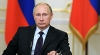 Russian Court Backs Putin To Rule Till 2036