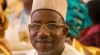 COVID-19: Relief As Governor Bala Mohammed Test Negative 16-Days After He Was Tested Positive