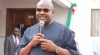 Flying 2023 Presidency Posters: It's a Work of Mischief Makers – Gov. Wike