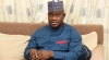 COVID-19 Alarm In Kogi: PTF Scaring Investors Away From His State – Gov Bello