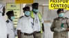 Drugs Show '90% Survival Rate' For Ebola Virus